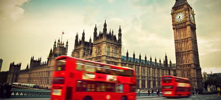 Best price to London